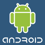 android-logo-90x90