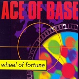 WHEEL OF FORTUNE (1993)